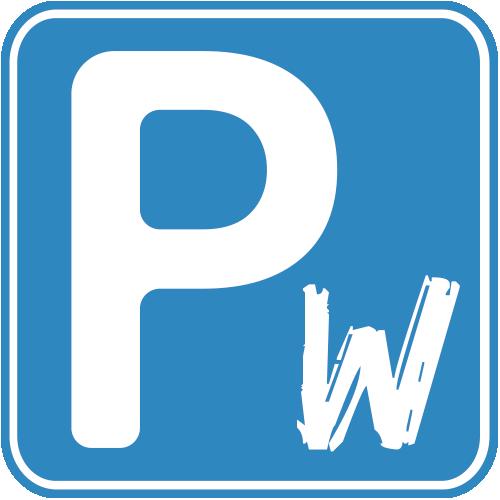 Park & Wash | Parcheggio Aeroporto Treviso