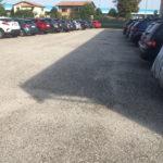Park & Wash | Parcheggio Aeroporto Treviso Foto Esterno